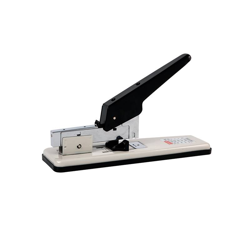 Heavy Duty Stapler 110