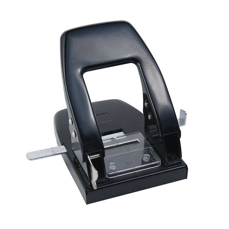 Two-hole punch 850
