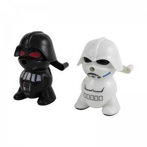 Star Wars automatic pencil sharpener