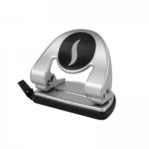 Two-hole punch 720