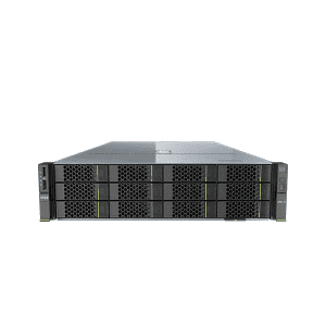 KunTai YR722X 2U 2-Socket Rack Server