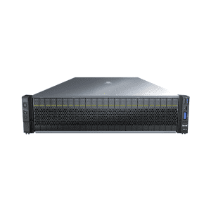 KunTai YR832 2U 4-Socket Rack Server