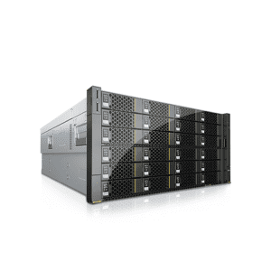KunTai YR924 4U 4-Socket Rack Server