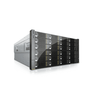 KunTai YR924X 4U 4-Socket Rack Server