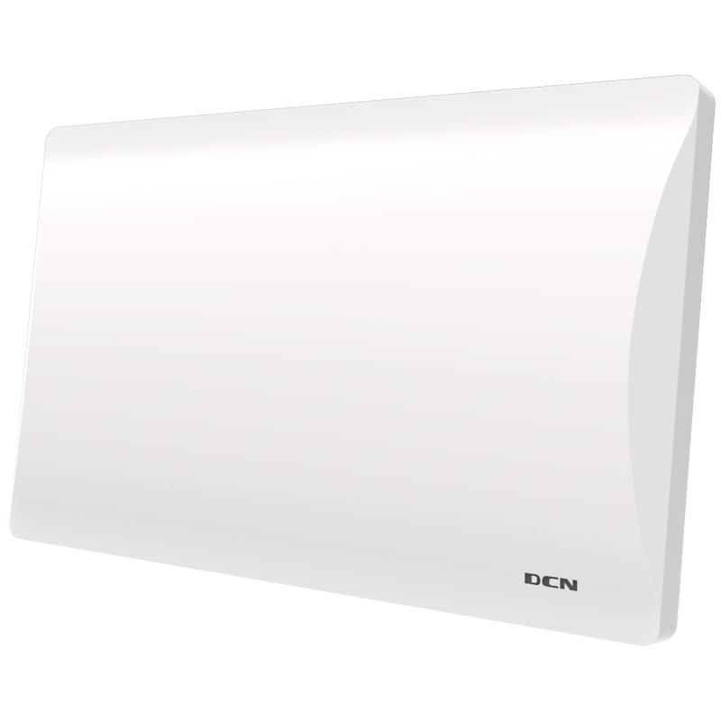 WL8200-I3(R2) Indoor 802.11ac Wave2 Triple Band Enterprise AP