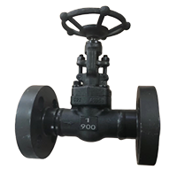 API Valves For Oil & Gas
