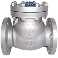 api valves for oil gas