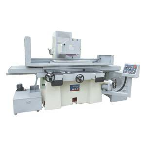 PCA510 Precision surface grinding machine