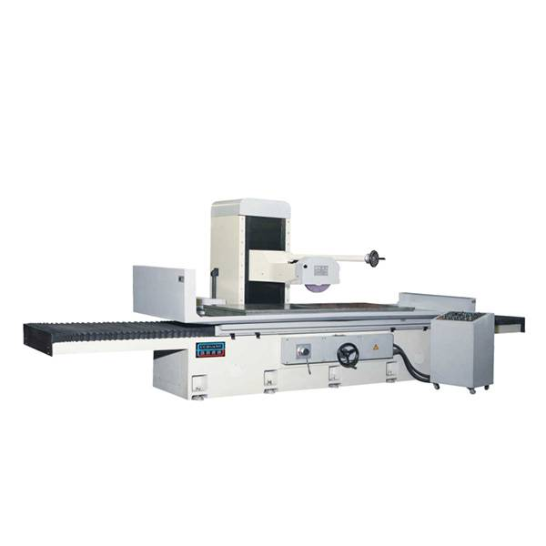 PCD100250/PCD100300 Precision surface grinding machine Featured Image