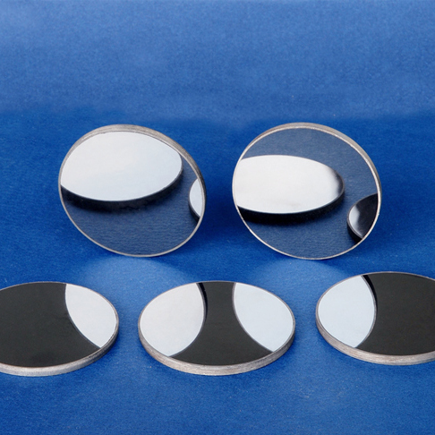Synthetic Polycrystalline Diamond (PCD) For Cutting Grinding Non-Ferrous Materials