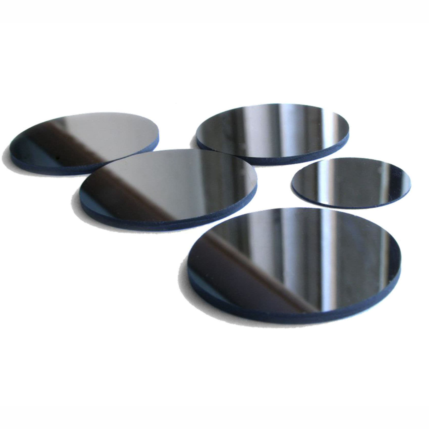 Polycrystalline Cubic Boron Nitride (PCBN) for Machining Applications
