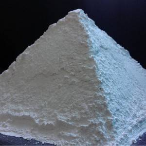 SM-F Superplasticizer