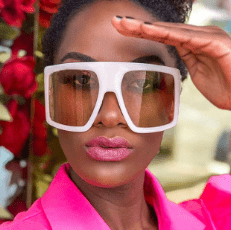 "In popular opinion, sunglasses are a ""summer accessory"", but did you know?"