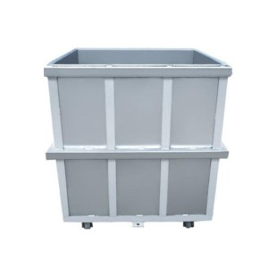 Top Shower Dedicated Sterilization Basket