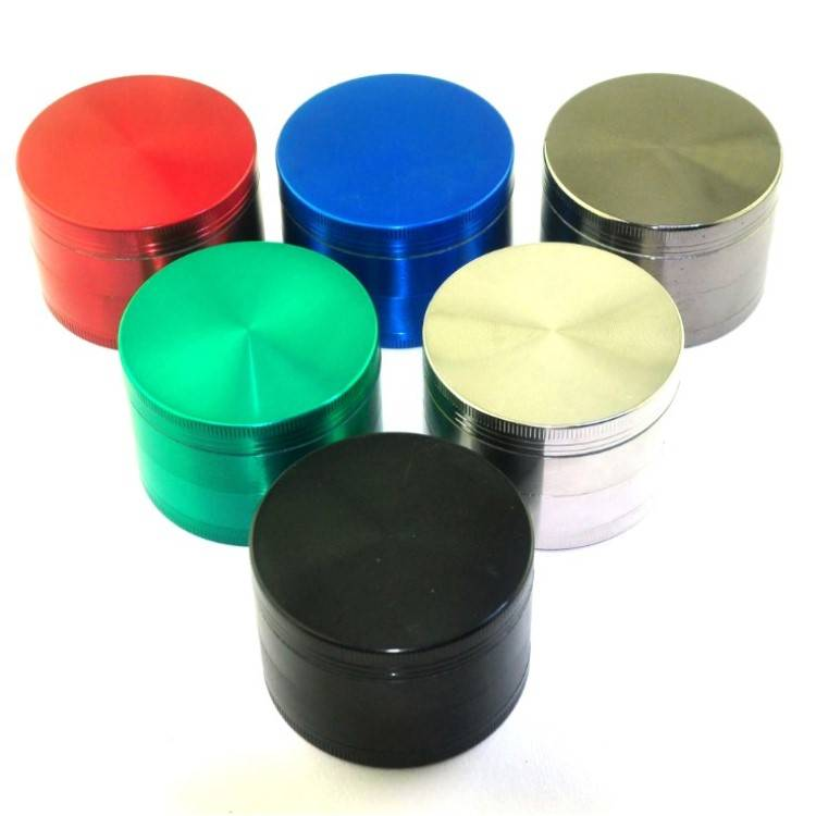 Weed accessories tobacco weed hemp herb grinder