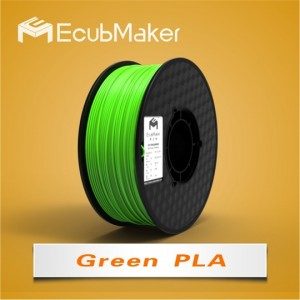PLA filament—-1.75mm diameter