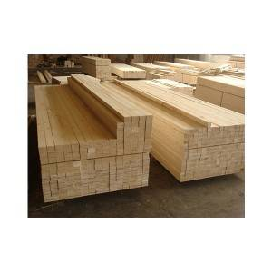 Factory selling Plywood Sheet - LVL Furniture Components – Edlon