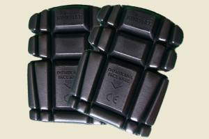 Eva knee pads for work kneelet