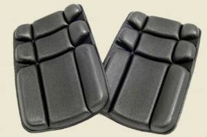 Super quality new products eva knee pad