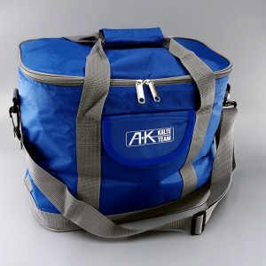 Cooler Bag cl19-04