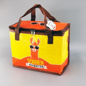 Cooler Bag CL19-03