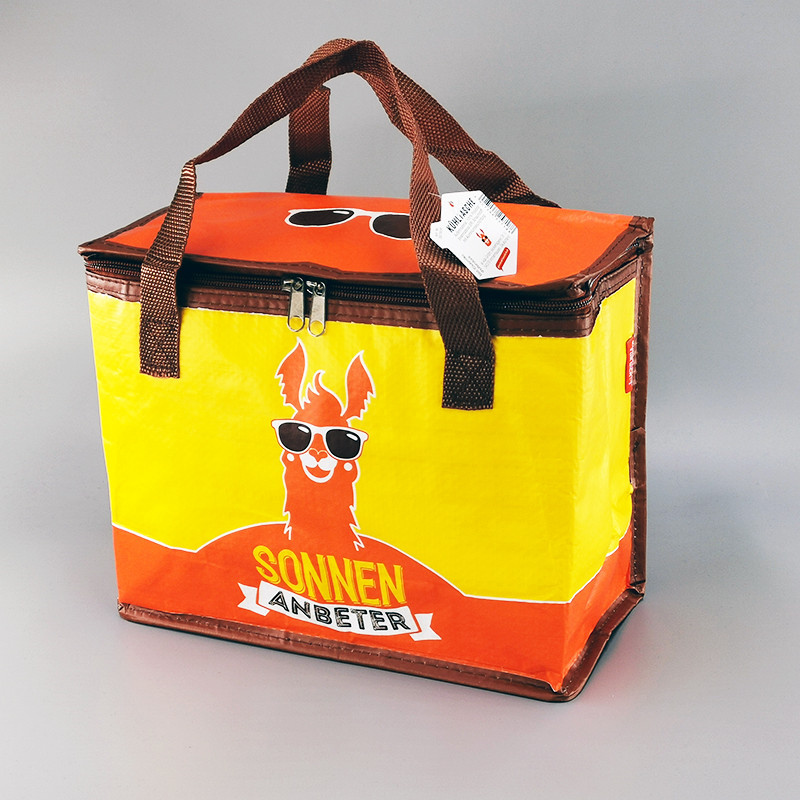 Cooler Bag CL19-03 Featured Image