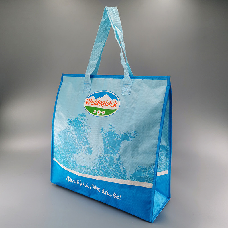 Cooler Bag cl19-08 Featured Image
