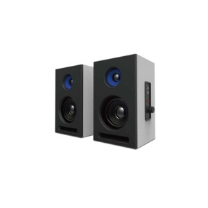 Cheapest Speakers USB 2.0 Laptop Desktop Computer Multimedia Speakers(SP-303)