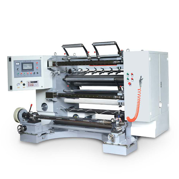 SLD1300 Slitting Machine Featured Image