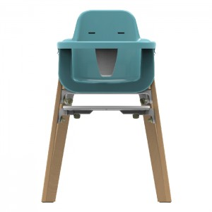 Multifunctional Baby Highchair Kids Chair