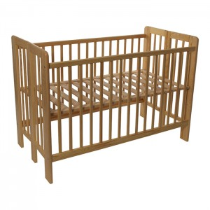 Fashion Baby Frame Bed House Bed