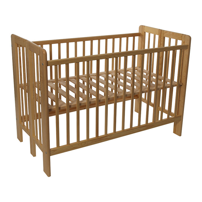 Fashion Baby Frame Bed House Bed Featured Image