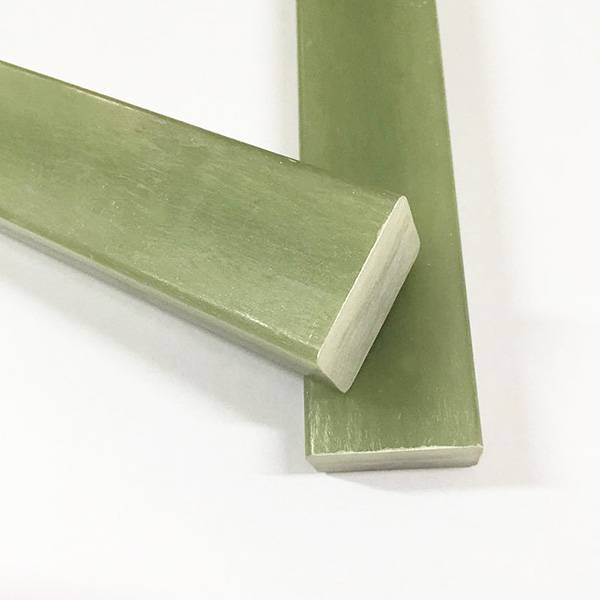 High Strength Square Fiberglass Rod Featured Image