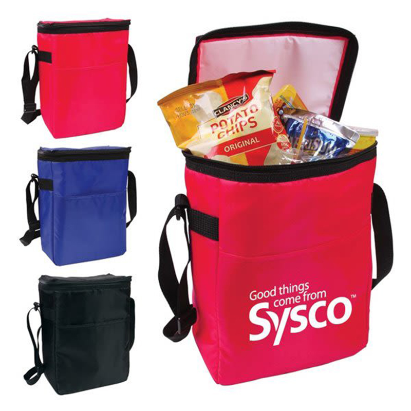 Polyester insulated bag Featured Image