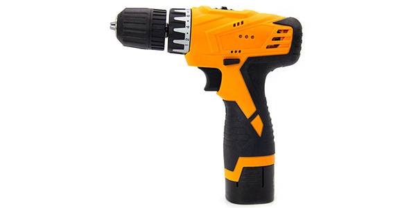 What Do You Know About Electric Drill