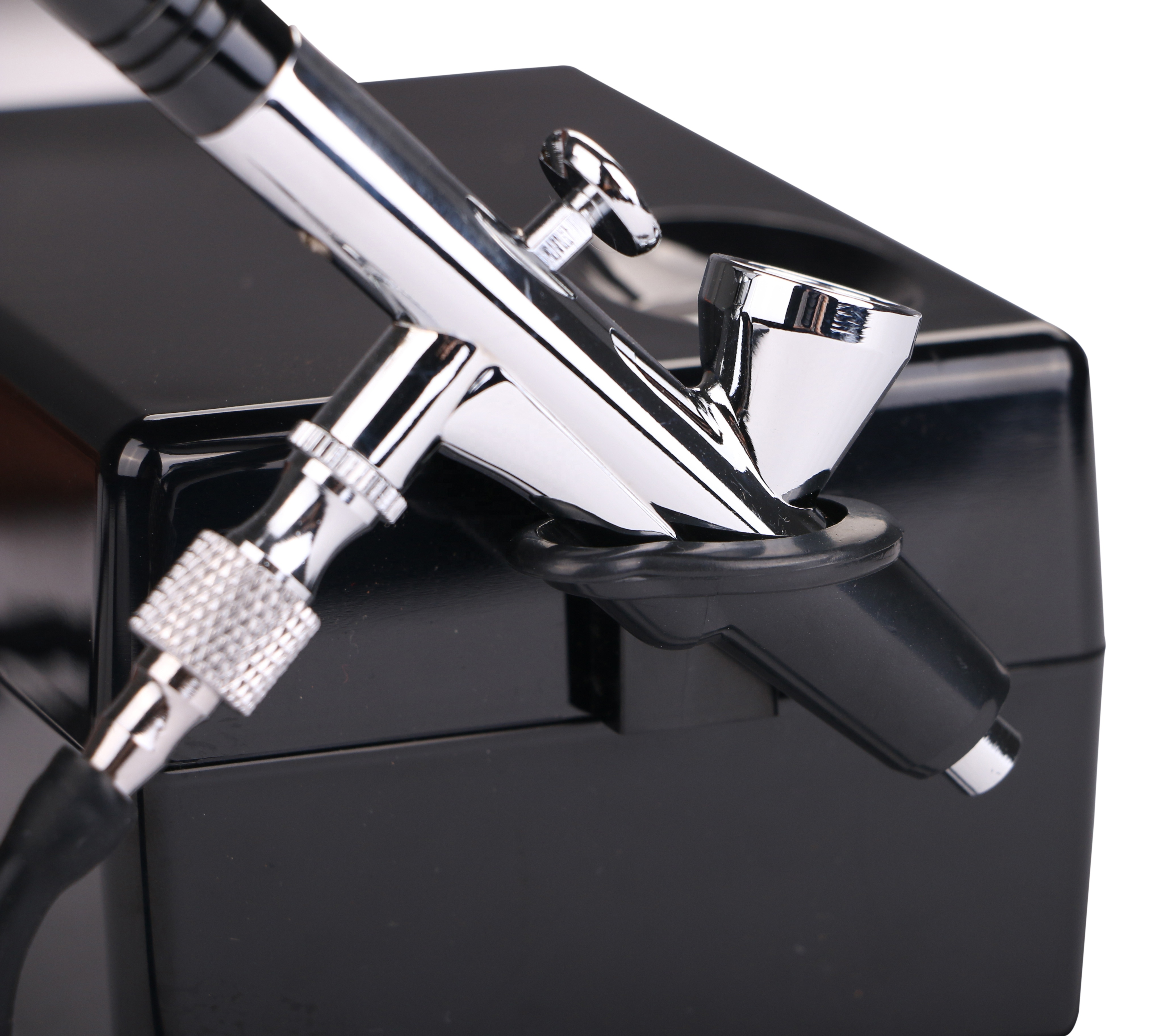 Art of Air Professional Airbrush Cosmetic Makeup System/Fair  For Face Makeup Airbrush Tools