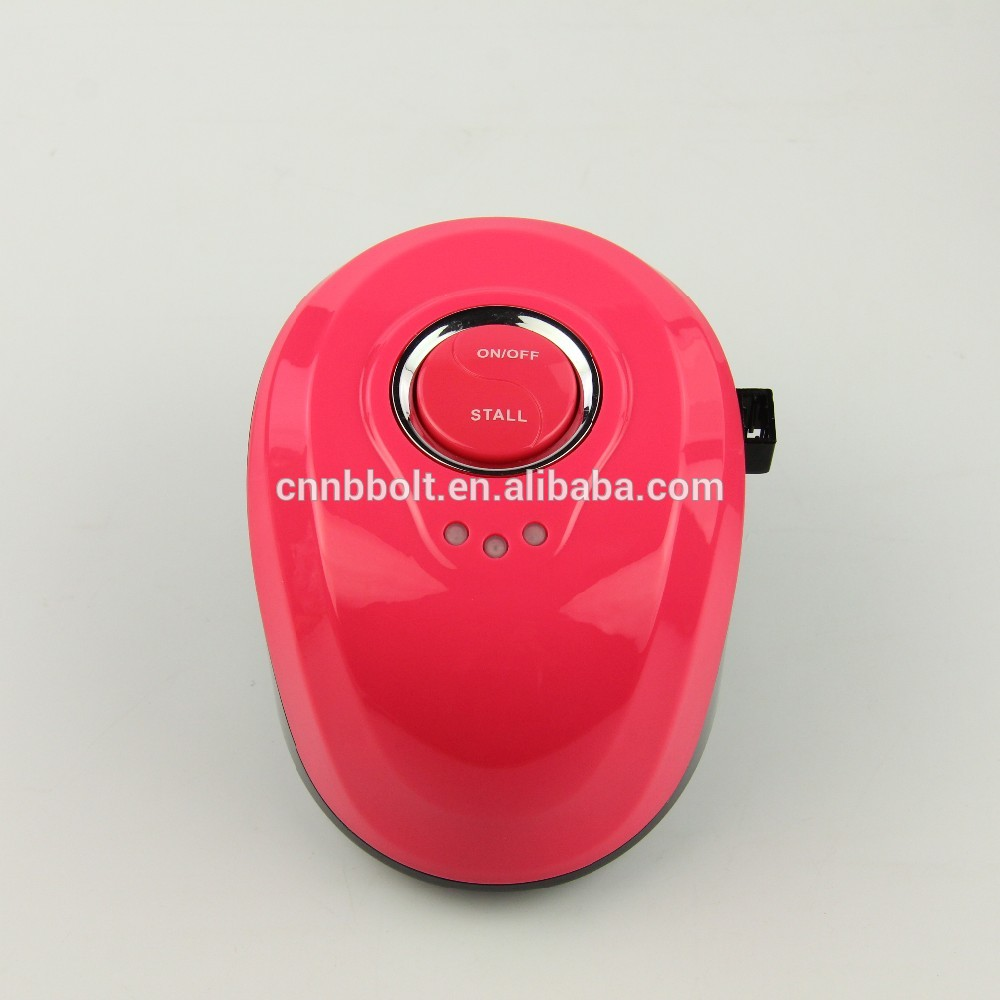 Auto Start mini air compressor used for car painting