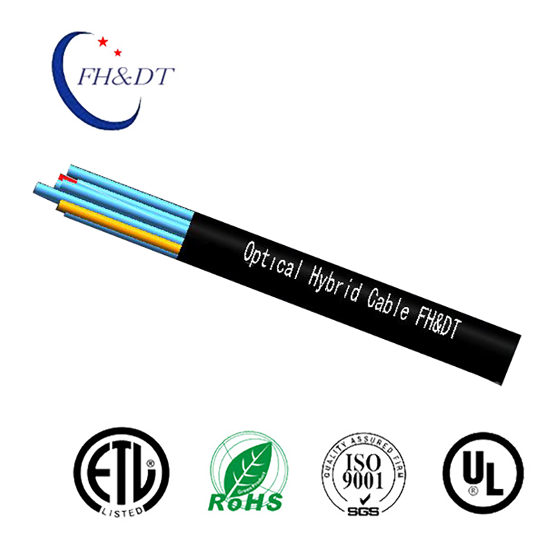 Optical Hybrid Cable1-4 Featured Image