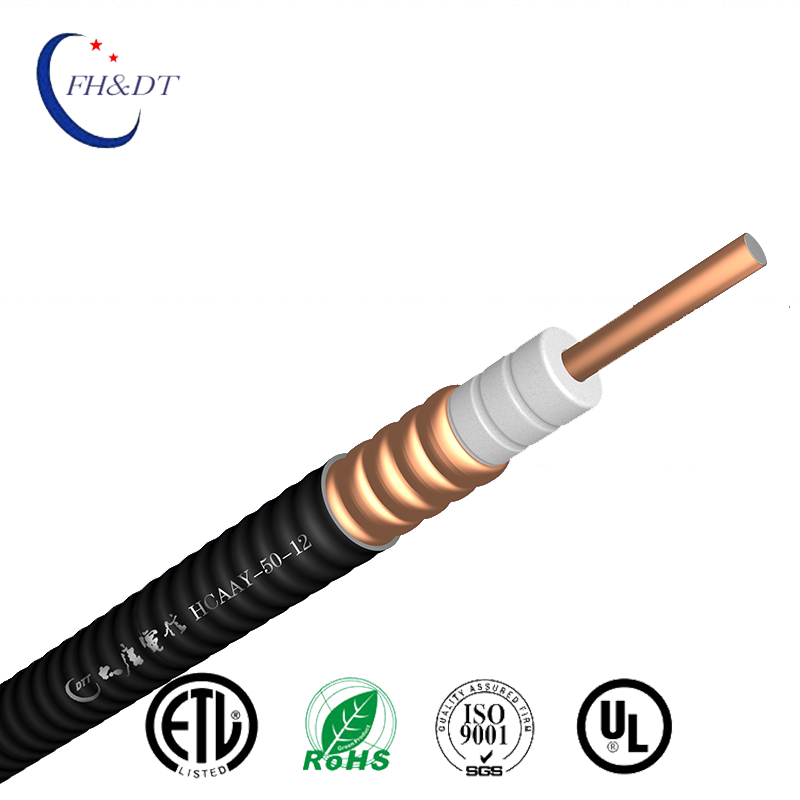 1-2 coaxial cable Featured Image