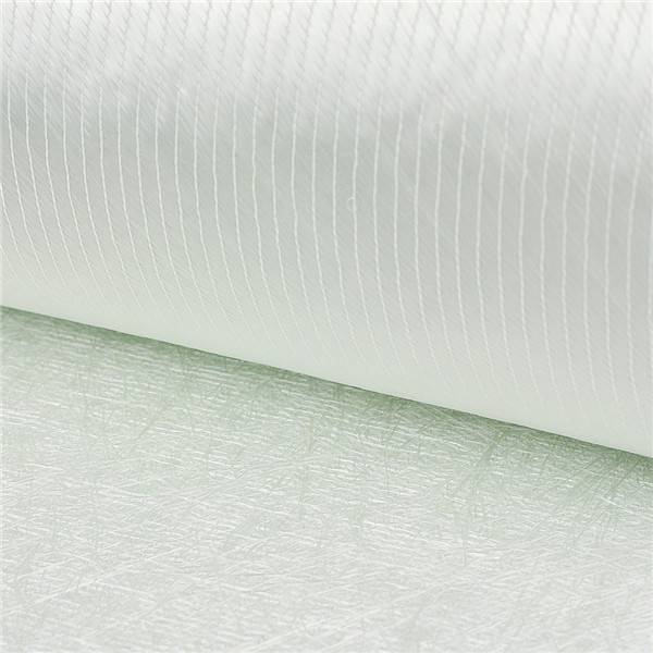 Biaxial Fabric +45°-45° Featured Image