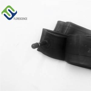 16*1.75/1.95 Bicycle Inner Tube Road Racing Cycle Tubes