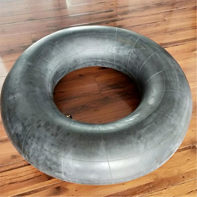 Butyl Tube 1200-20