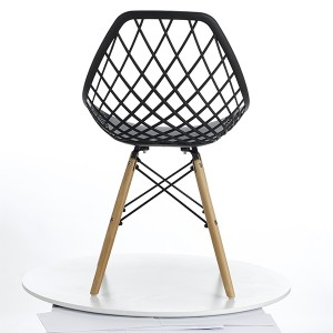 Plastic Chair F805#