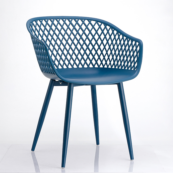 Plastic Chair 1689#