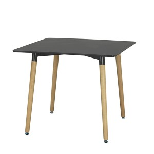 Dining Table-T6