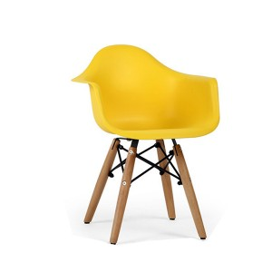 Kids Chair 1619-kids#