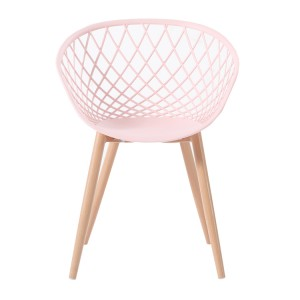Plastic Chair  1666-kids#