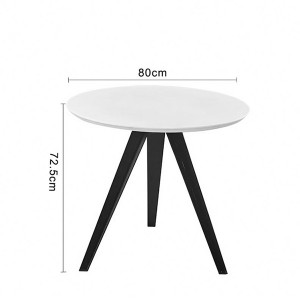 Dining Table  T-15