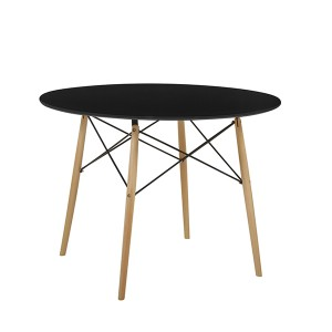 Dining Table-T2