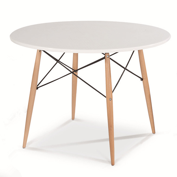 Dining Table-T2 Featured Image